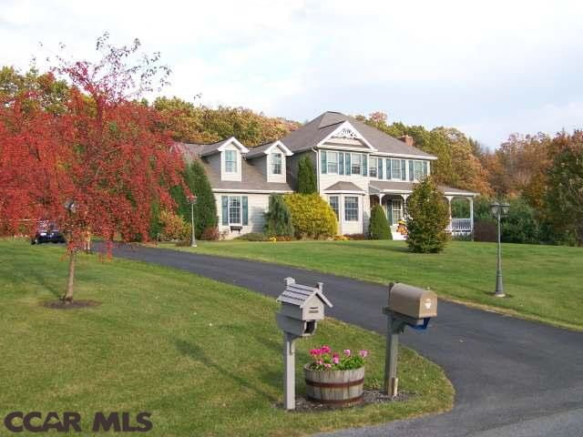 port matilda singles This is a single family residence home located at 200 shanelly dr, port matilda, pa 200 shanelly dr has 3 bedrooms, 20 full bathrooms, 10 partial bathrooms, and approximately 1820 square feet.