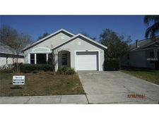 2726 Brook Hollow Rd, Clermont, FL 34714