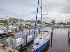 2115 Windward Way 202 Unit 202, Vero Beach, FL 32963