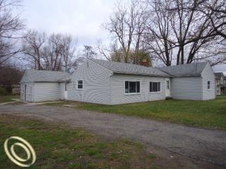 34650 Cowan Rd, Westland, MI