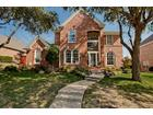 Photo of 2005 Mulberry Way, Irving, TX 75063