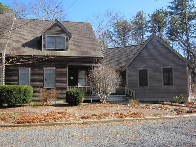 1050 Old Orchard Rd Unit 1 Eastham, MA 02642