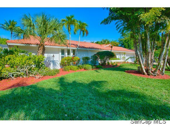4037 coquina dr sanibel fl 33957 home for sale and