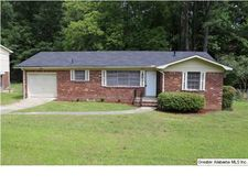 5261 Beacon Dr, Irondale, AL 35210