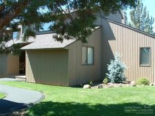 1963 Redtail Hawk Dr, Redmond, OR 97756