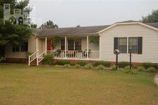 194 Browns Church Rd, Clinton, NC 28328