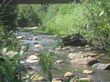 Xx State Road 576, Vallecitos, NM 87581