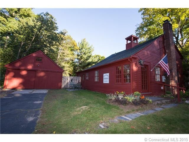 390 lovely st avon ct 06001 home for sale and real estate listing