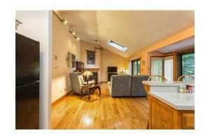 5 Blue Heron Ave, Hampstead, NH 03841