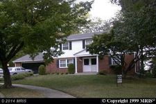 302 Bennington Ct, Upper Marlboro, MD 20774