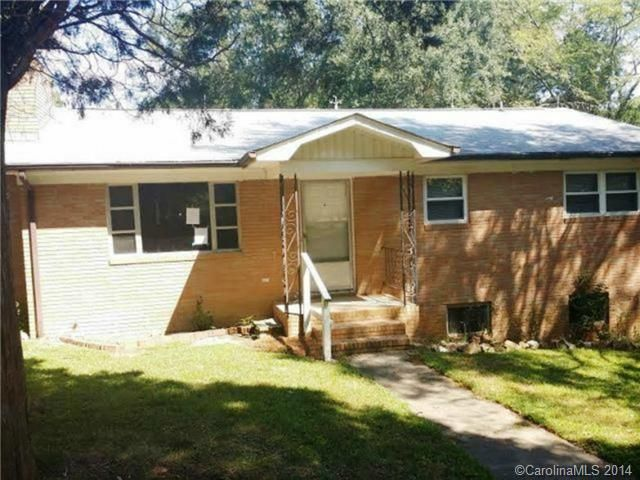 Brick Homes For Sale Concord Nc For  By Owner