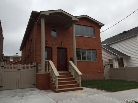 151 20 18 Ave Unit 2 Nd, Whitestone, NY 11357