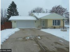 209 Sw 2nd St, Norwood Young America, MN 55397
