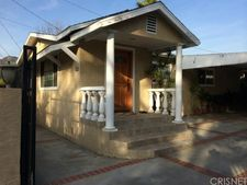 5022 Loleta Ave, Los Angeles, CA 90041