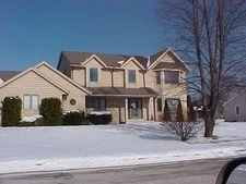 4480 W Terry Ave, Brown Deer, WI 53223