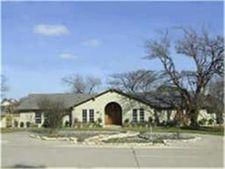6151 Alpha Rd, Dallas, TX 75240