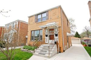 4122 Elm Ave, Brookfield, IL 60513