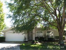 3607 Nw 61st Pl, Gainesville, FL 32653
