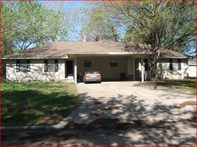 1716 S Olive St_Pittsburg_KS_66762_M81029 93427 on Homes For Sale In Pittsburg Ks