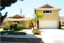16151 Nassau Ln, Huntington Beach, CA 92649