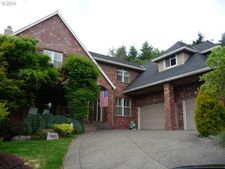 9863 Nw Skyline Heights Dr, Portland, OR 97229