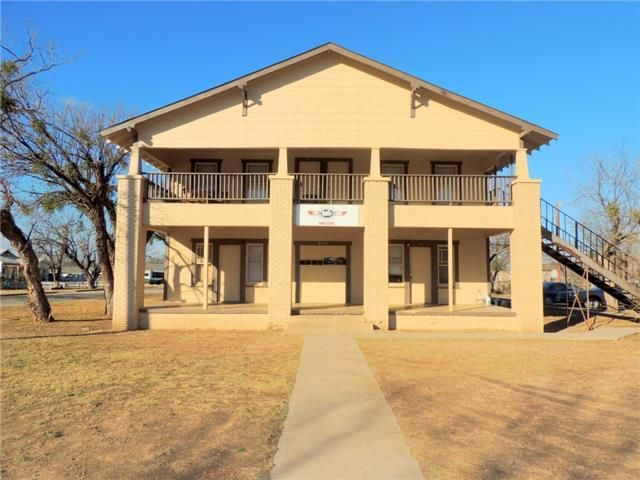 1942 State St, Abilene, TX 79603  Home For Sale and Real Estate Listing  realtor.com\u00ae