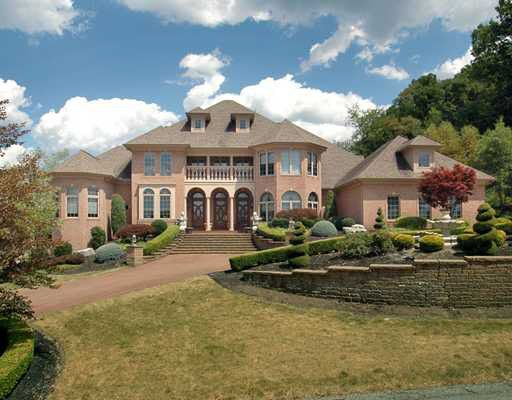 Homes For Sale By Owner Murrysville Pa
