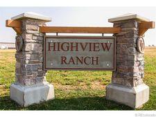 5624 Highview Dr, Erie, CO 80516