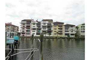 631 Marina Point Dr # 6310, Daytona Beach, FL 32114