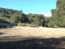 Alpine Rd, Portola Valley, CA 94028