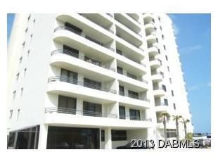 3115 S Atlantic Ave Apt 305, Daytona Beach, FL 32118