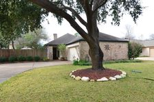 1010 Oxborough Dr, Katy, TX 77450