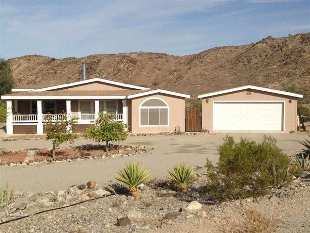 10316 s goldbar dr yuma az 85367 home for sale and real estate listing