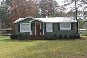 422 10-Lake Shore Way, Cordele, GA 31015