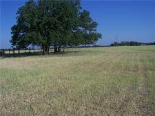 2275 Hwy 112 Hwy, Eastland, TX 76448