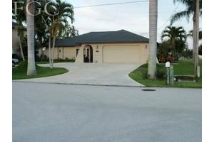 4919 SW 20th Pl, Cape Coral, FL 33914