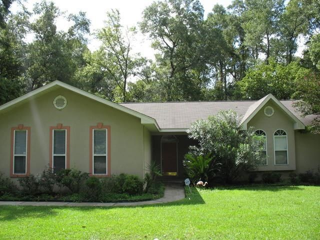 12 palomino rd crawfordville fl 32327 home for sale