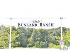 13319 Sunland Dr, Milton, DE 19968