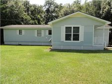 2102 S Holley St, Loxley, AL 36551
