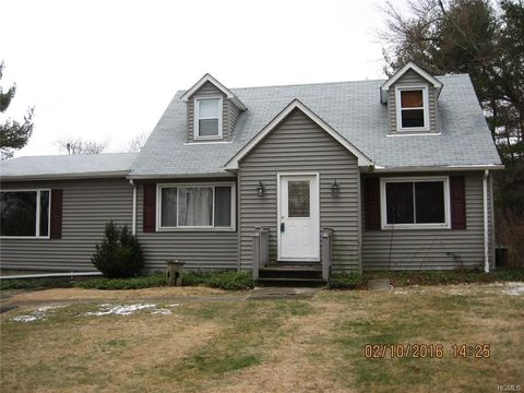3447 State Route 208, Campbell Hall, NY 10916