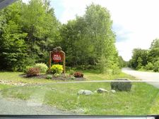 65 Mill Creek Rd, Horicon, NY 12808
