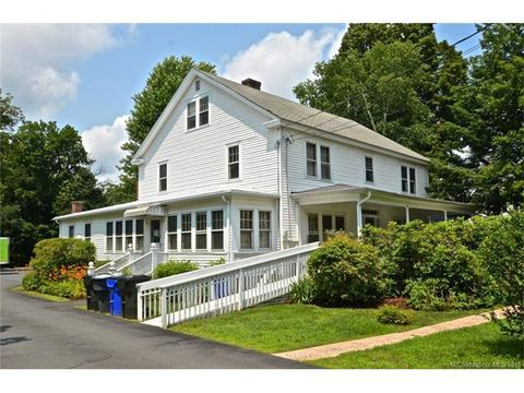 33 Canal St, Simsbury, CT 06089