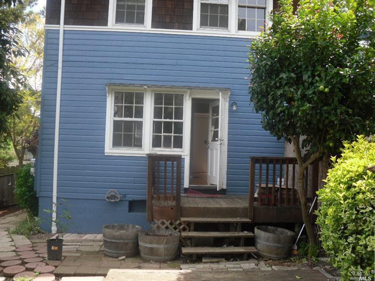 62 Parrott St Vallejo, CA 94590