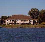 3612 Lakeshore Dr, Winnebago, IL 61088