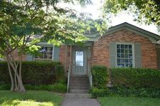 2549 Walsh Ct, Fort Worth, TX 76109