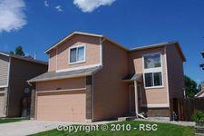 6134 Lowlander Ct, Colorado Springs, CO 80922