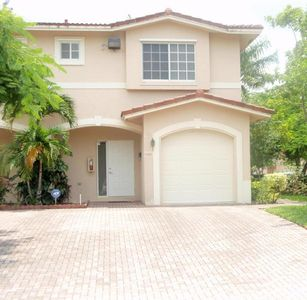 4401 Nw 115th Ave, Coral Springs, FL
