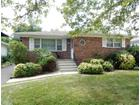642 W Meadow Ave, Rahway City, NJ 07065
