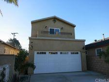 2768 E Tyler St, Carson, CA 90810