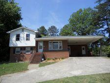 507 Williams St, Grovetown, GA 30813